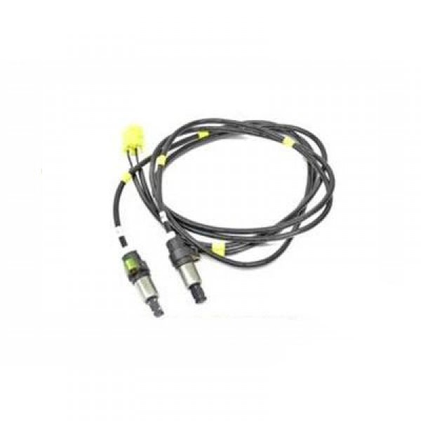 Product in addition Cltsensor01 as well 468596 Orden De Encendido Ford Windstar 3 8 2002 Cadillac moreover 7w7nc Dodge Ram 04 4 7 Code P0205 Replaced Injector Plug together with 2005 Chevrolet Colorado 5 Cylinder Engine Diagram. on dodge 3 5 motor
