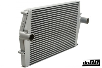 Volvo S60 V70 XC70 S80 Turbo 00-09 Intercooler