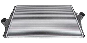 Intercooler Volvo  XC90 03-