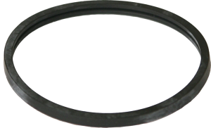 Termostat tät ring Volvo 240 / 260 / 760 / 780