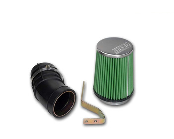 Green Cotton luftfilter kit Volvo 850 / S/V/C70