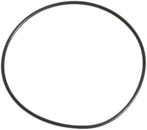 O-Ring Oljepumplock Saab 900 / 9-3 / 9000 / 9-5