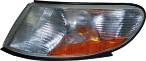 USA Blinkers Saab 900 94-98 / 9-3 98-02 -Vänster-