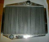 Modellanpassad Intercooler Volvo 850/V70 92-00 40mm