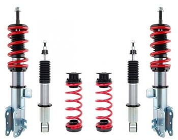 Coilovers Volvo 850 / S70 / V70 / C70