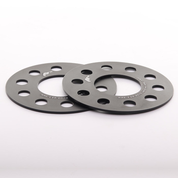 Japan Racing Spacers 3mm 4x100/108 57,1