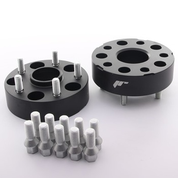 Japan Racing Spacers 40mm 5x120 72,6 72,6