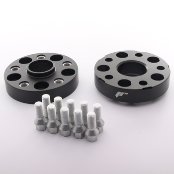 Japan Racing Spacers 30mm 4x100 57,1