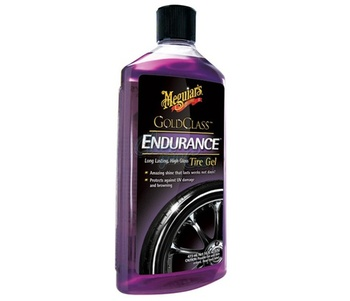 Endurance Tyre Protection Gel