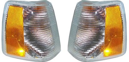 USA-blinkers Volvo 740 / 760 / 940 / 960