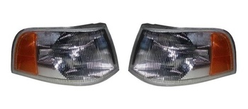 USA blinkers Volvo 960 / S90 / V90 95-98