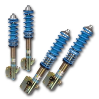 Bilstein B16 Volvo / Mazda / Ford Coilovers 30-50mm